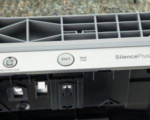 Объявления Встраиваемая Посудомоечная Машина Bosch Smv44Kx00R Семей