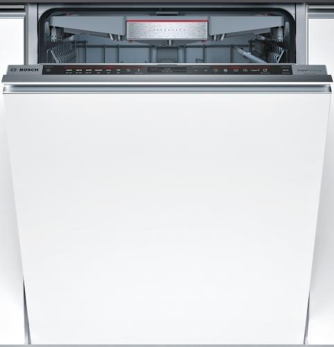 Купить Встраиваемая посудомоечная машина Bosch, SMV87TX01R