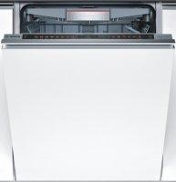 Встраиваемая посудомоечная машина Bosch Serie | 8 Hygiene Dry SMV87TX01R