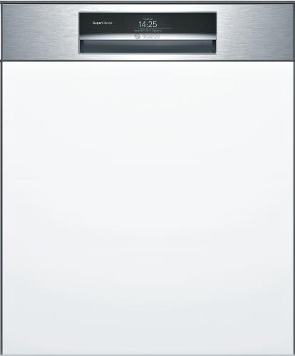 Купить Встраиваемая посудомоечная машина Bosch, SMI88TS00R