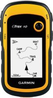 GPS-навигатор Garmin eTrex10