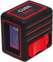Лазерный уровень ADA Cube Mini Basic Edition