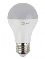 Купить Светодиодная лампа ЭРА, LED smd A60-13W-827-E27