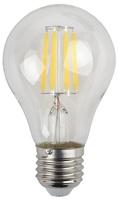 Купить Светодиодная лампа ЭРА, F-LED А60-9w-840-E27