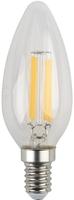 Купить Светодиодная лампа ЭРА, F-LED B35-5w-827-E14