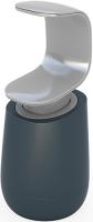 Купить Диспенсер для мыла Joseph Joseph, C-Pump Grey (85054)