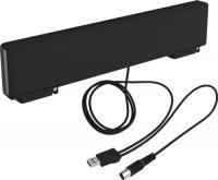 Антенна Рэмо USB Horizon BAS-5310