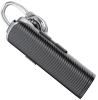 Bluetooth-гарнитура Plantronics Explorer 110/R (205710-05)