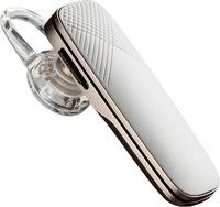 Bluetooth-гарнитура Plantronics Explorer 500 (203622-65)
