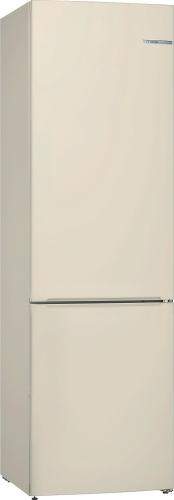 эльдорадо взять кредит холодильник