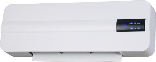 Купить Керамический тепловентилятор Polaris, PCWH 2075D