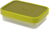 JOSEPH  GOEAT LUNCH BOX GREEN (81031)