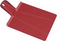 JOSEPH  CHOP2POT PLUS RED NSR016SW