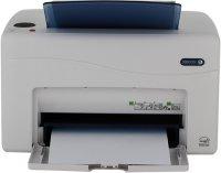 Лазерный принтер Xerox Phaser 6020