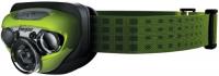Фонарь налобный Energizer Headlight Vision HD фото