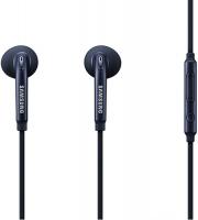 Наушники с микрофоном Samsung EO-EG920L Black (EO-EG920LBEGRU)