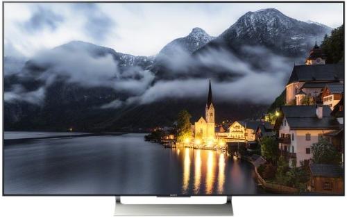 Ultra HD (4K) LED телевизор  со скидкой
