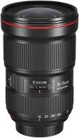 Объектив Canon EF 16-35mm f/2.8L III USM (0573C005AA)