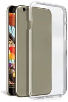 Чехол InterStep Slender для Samsung Galaxy J7 2017, прозрачный (HSD-SAGJ717K-NP1100O-K100)