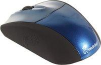 Мышь Smartbuy 325AG Blue (SBM-325AG-B)