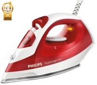 Утюг Philips Featherlight Plus GC1425/40