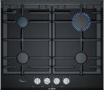 Газовая варочная панель Bosch PRP6A6D70R
