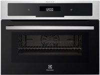 Независимый электрический духовой шкаф Electrolux EVY97800AX
