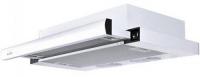 Купить Встраиваемая вытяжка Elikor, Интегра 60П-400-В2Л