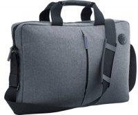 Сумка для ноутбука HP Essential Topload Grey (K0B38AA)