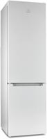 Холодильник Indesit DS 320 W фото