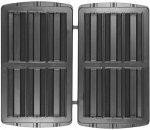 Комплект съемных панелей для мультипекаря Redmond RAMB-22 (Чуррос)