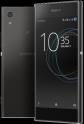 Смартфон Sony Xperia XA1 DS Black