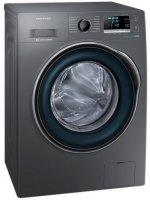 Стиральная машина Samsung WW90J6410CX1