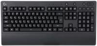 Игровая клавиатура Logitech G213 Prodigy (920-008092)