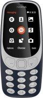 Мобильный телефон Nokia 3310 Blue