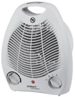 Тепловентилятор Scarlett SC-FH53002