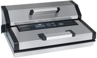 Купить Вакуумный упаковщик Caso, FastVAC 3000