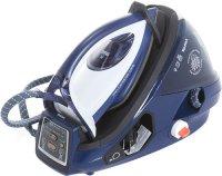 Парогенератор высокого давления Tefal Pro Express Care GV9071E0