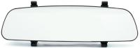 Автомобильный видеорегистратор Trendvision MR-700