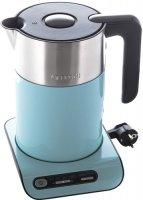 Чайник Bosch TWK8612P Styline