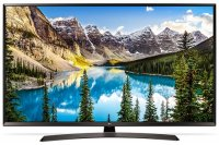 Ultra HD (4K) LED телевизор LG 65UJ634V