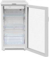 Холодильник-витрина Саратов 505 КШ-120 Белый