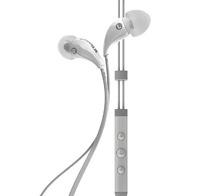 Наушники с микрофоном InterStep для iOS устройств, Klipsch Image X7i White (OR-HF-KLX7IWT00-000B201)