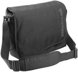 b92fbe125404 Cумка для фотоаппарата Madrid Maxima 330 (CU-98300) - купить сумка и чехол  для фотоаппаратов Cullmann Madrid Maxima 330 (CU-98300) по выгодной цене в  ...