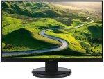 Монитор Acer K272HLEbid Glossy Black (UM.HX3EE.E05)