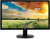 Монитор Acer K242HLbid Black (UM.FX3EE.003)