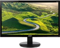 Монитор Acer K242HQLBbid Black (UM.UX6EE.B06)