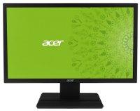 Монитор Acer V226HQLb Black (UM.WV6EE.002)