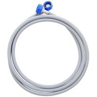 Купить Шланг наливной для стиральной машины Helfer, 2, 5 м (HLR0019)