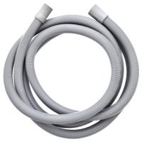 Купить Шланг сливной для стиральной машины Helfer, 3 м (HLR0007)